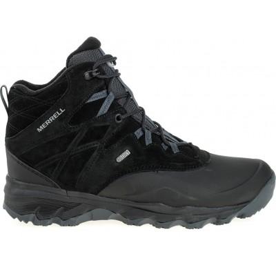 Ботинки мужские Merrell J09625 Thermo Shiver