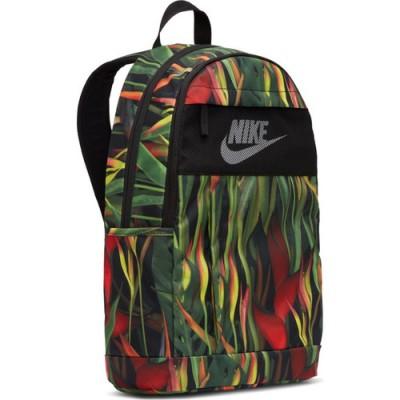 Рюкзак Nike CN5164-011 Elemental 2.0 printed