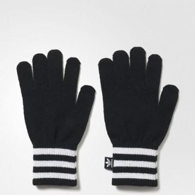 Перчатки Adidas AY9075 GLOVES SMART