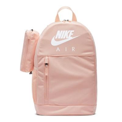 Рюкзак Nike BA6032-664 Elemental Backpack
