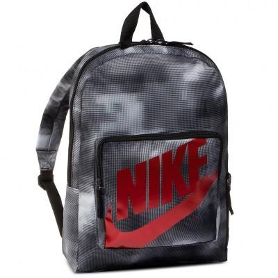 Рюкзак Nike BA6213-010 Y NK CLASSIC