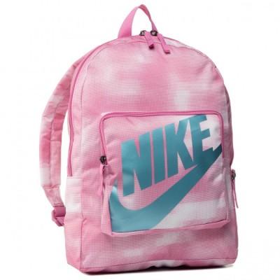 Рюкзак Nike BA6213-693 Y NK CLASSIC