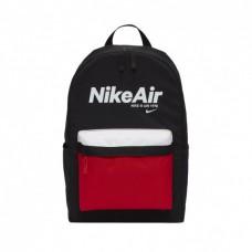 Рюкзак Nike CT5224-010 HERITAGE - 2.0