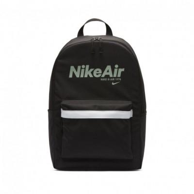 Рюкзак Nike CT5224-013 Air Heritage 2.0
