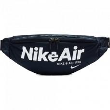 Сумка Nike CT5226-475 Heritage 2.0