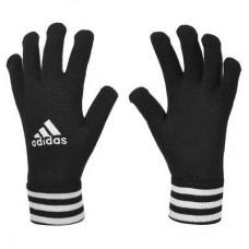 Перчатки Adidas Z10082 FB FIELDPLAYER