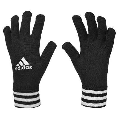 Перчатки Adidas Z10082 FB FIELDPLAYER