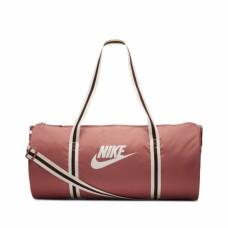 Сумка Nike BA6147-689 Heritage
