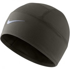 Спортивная шапочка Nike 507104-326  COLD WEATHER BEANIE REFLECTIVE