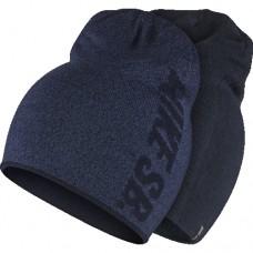 Спортивная шапочка Nike 708911-475 SB Reversible