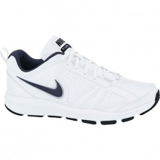 Кроссовки мужские Nike 616544-101 Nike T Lite XI Training Shoe