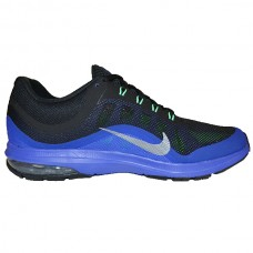 Кроссовки мужские Nike 852430-007 Air Max Dynasty 2 Running Shoe