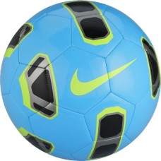 Мяч футбольный Nike SC2942-489 Tracer Training