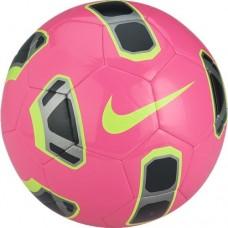 Мяч футбольный Nike SC2942-639 Tracer Training