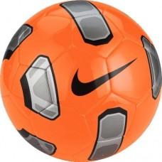 Мяч футбольный Nike SC2942-803 Tracer Training