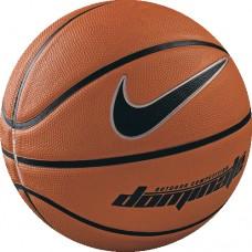 Мяч баскетбольный Nike BB0361-801 DOMINATE (7)