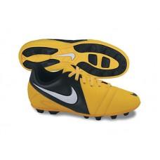 Бутсы Nike подростковые 525176-810 JR CTR360 ENGANCHE III FG-R