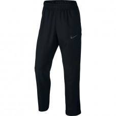 Брюки для мужчин Nike 800201-010   Dry Team Training Pant