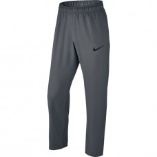 Брюки Nike 800201-021  Dry Team Training Pant