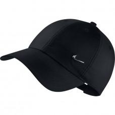 Бейсболка Nike 943092-010 Unisex  Sportswear Heritage86