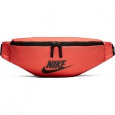 Сумка на пояс BA5750-816 Nike Sportswear Heritage