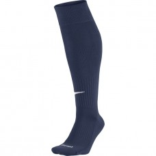 Гетры футбольные Nike SX4120-401 Academy Over The Calf Football Socks