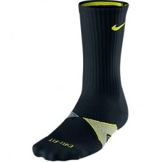 Носки мужские Nike SX4749-043 RUNNING CUSHIONED SUPPORT