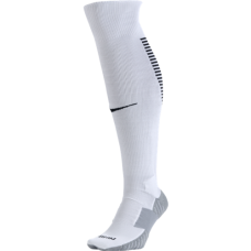 Гетры футбольные Nike SX5346-100 Stadium Over-the-Calf Football Socks