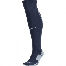 Гетры футбольные Nike SX5346-410 Squad Over the Calf Football Socks