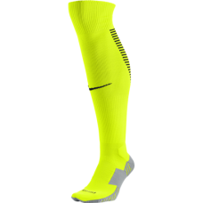 Гетры футбольные Nike SX5346-703 Stadium Over-the-Calf Football Socks