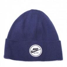Спортивная шапочка Nike 628672-410
