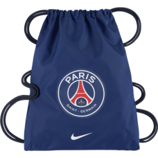 Мешок спортивный Nike BA4937-471 Paris Saint-Germain Allegiance 2.0