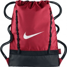 Мешок спортивный Nike BA5079-605 Brasilia 7 Training Gym Sack