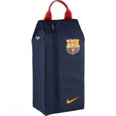 Сумка Nike для обуви BA5057-410  FC Barcelona Stadium Shoe Bag