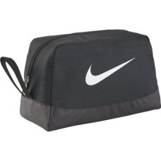 Сумка Nike для обуви BA5198-010 CLUB TEAM SWSH TOILETRY