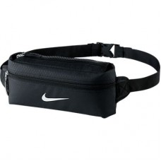 Сумка на пояс Nike BA4925-001 TEAM TRAINING WAIST PACK