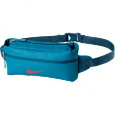 Сумка на пояс Nike BA4925-489 TEAM TRAINING WAIST PACK