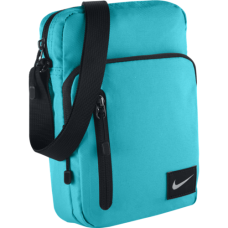 Сумка спортивная Nike BA4293-418 Core Small Items II