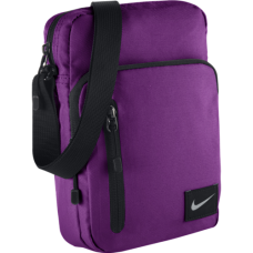 Сумка спортивная Nike BA4293-556 Core Small Items II