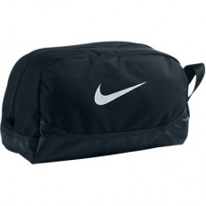 Сумка Nike для обуви BA4020-067 NIKE TEAM TRAINING TOILETRY BA