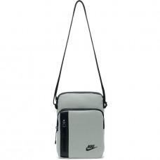 8cea697a Купить. Сумка спортивная Nike BA5268-019 Tech Small Items Bag