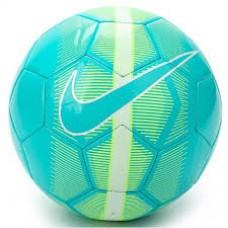 Мяч футбольный NIKE  SC2361-317 MERCURIAL FADE