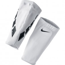 Держатели для щитков Nike SE0173-103 Guard Lock Elite Football Sleeve
