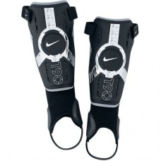 Защита голени Nike SP0227-077 T90 PROTEGGA SHIELD III