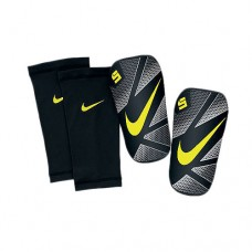 Защита SP0235-077 NIKE5 SALA SLIP-IN