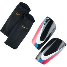 Защита голени Nike SP0264-051 CR7 MERCURIAL LITE