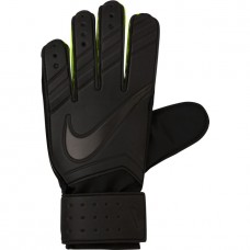 Вратарские Перчатки футбольные Nike  GS0330-011 Match Goalkeeper Football Glove