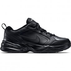 Кроссовки мужские Nike 415445-001   Air Monarch IV Training Shoe