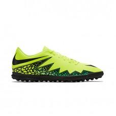 Бутсы мужские Nike 749891-703 HyperVenom Phade II TF