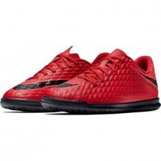 Бутсы детские Nike 852583-616 Jr HypervenomX Phade III IC